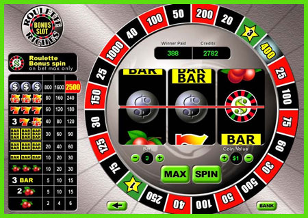 online casino software casino spiel